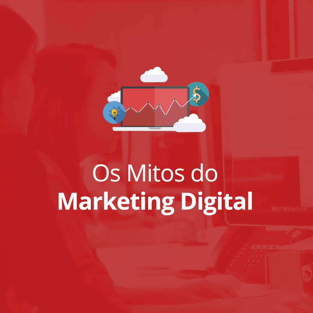 Os-mitos-do-marketing-digital-site