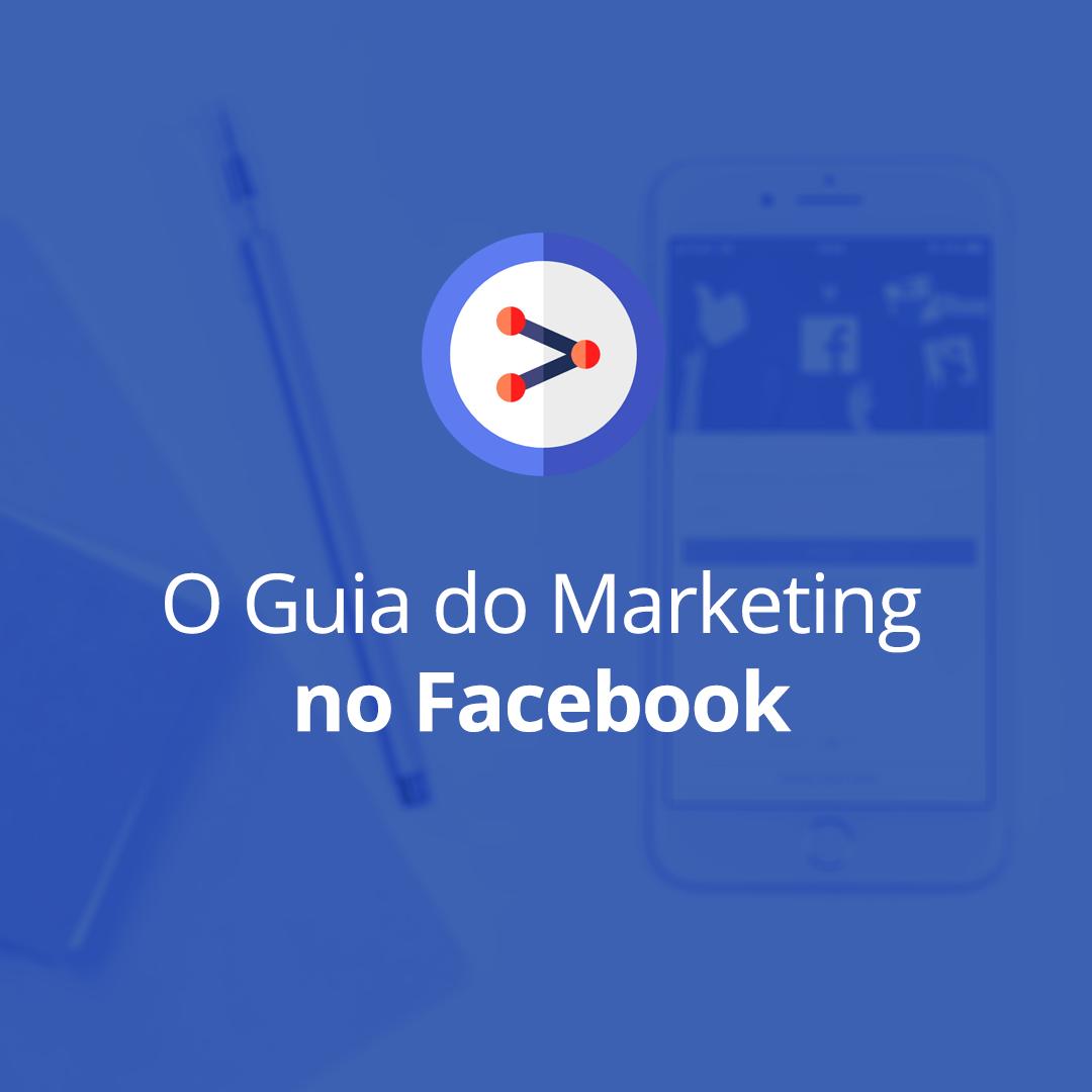 guia-do-marketing-no-facebook