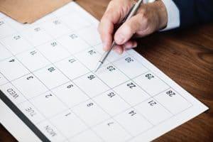 calendário-de-conteúdo