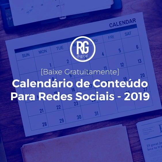 calendario-redes-sociais-2019-quadrado
