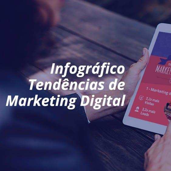 infografico-tendencias-mkt-2019