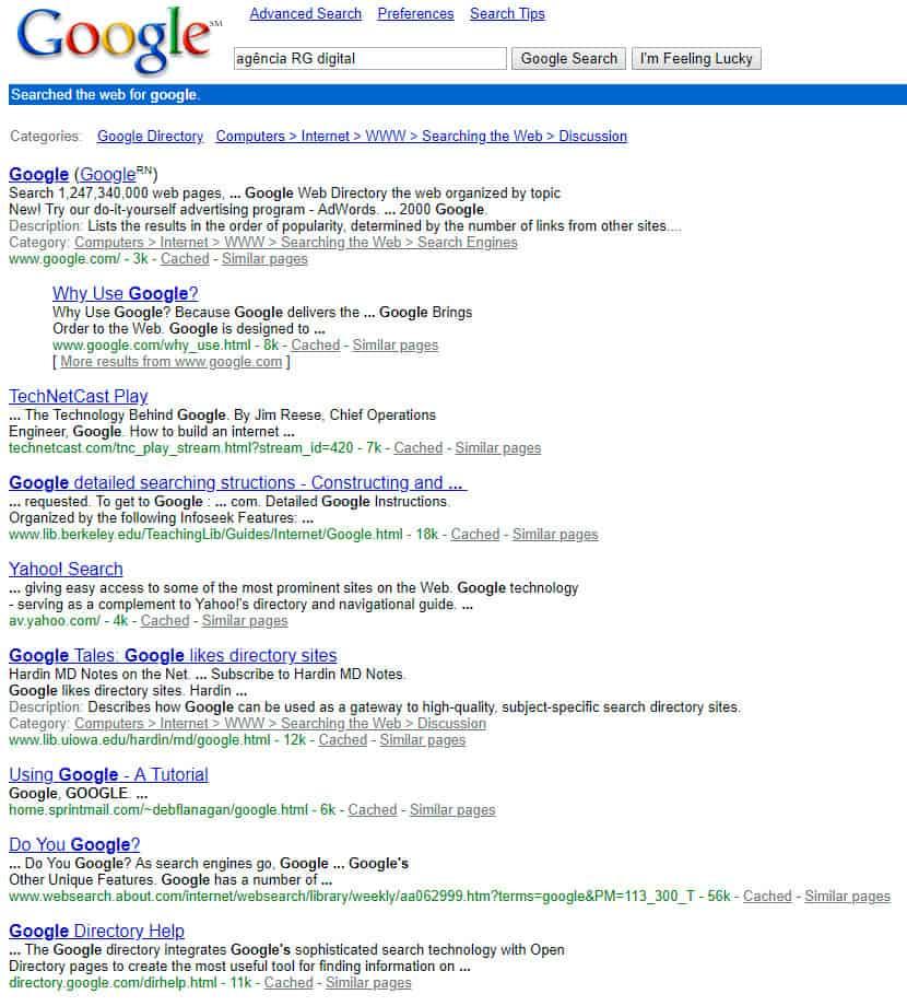 anunciar-no-google-ads-Busca-Google-2000