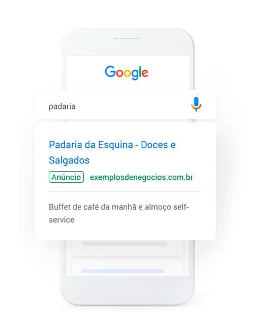 facebook-ads-e-google-ads-anuncio-google