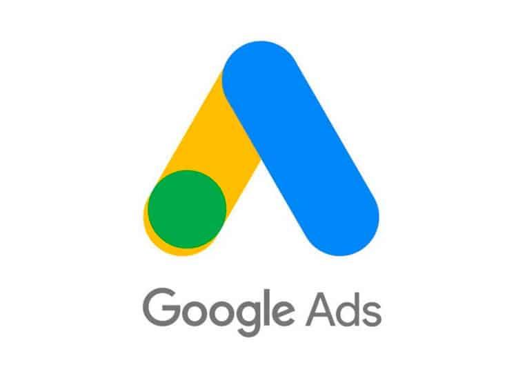 anunciar-no-google-ads-logo