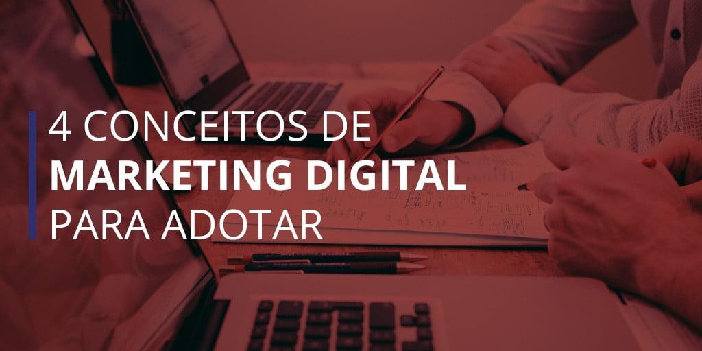 conceitos-de-marketing-digital