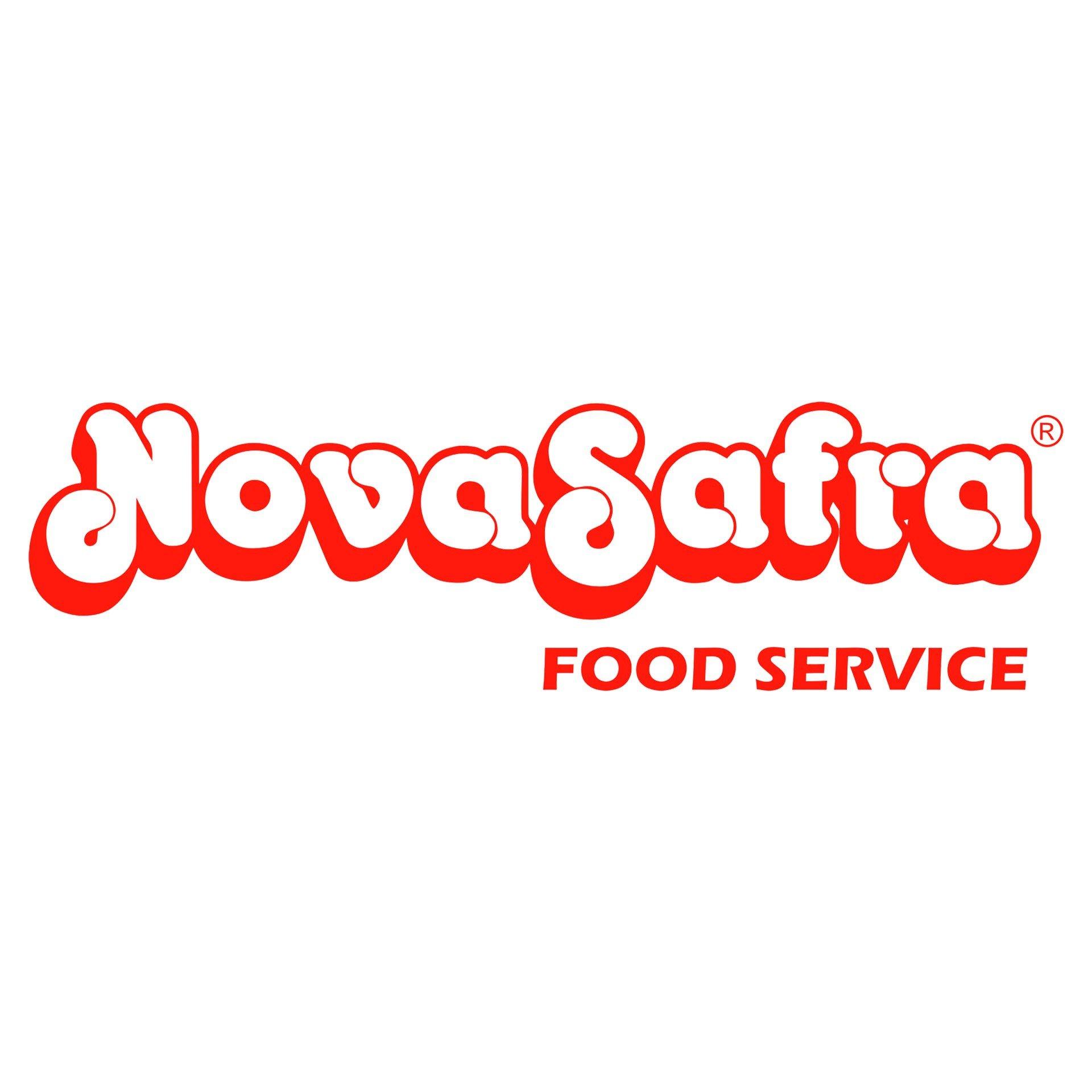 logo-nova-safra-v2