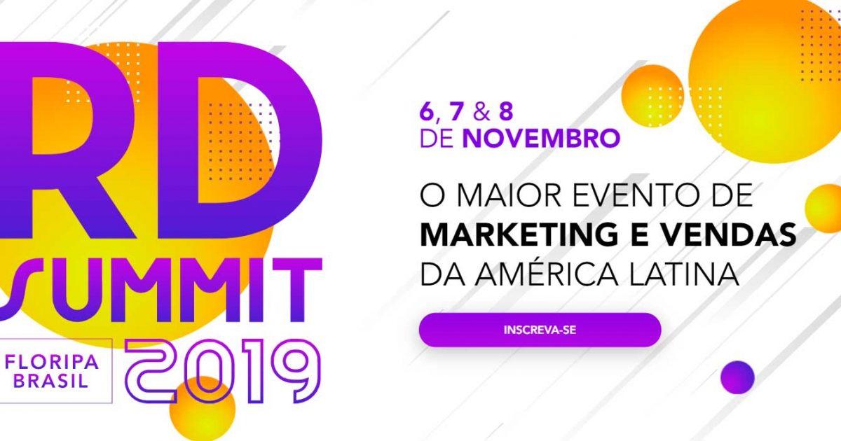 rd-summit-2019