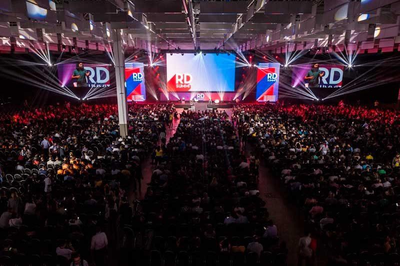 rd-summit-2019-palestra