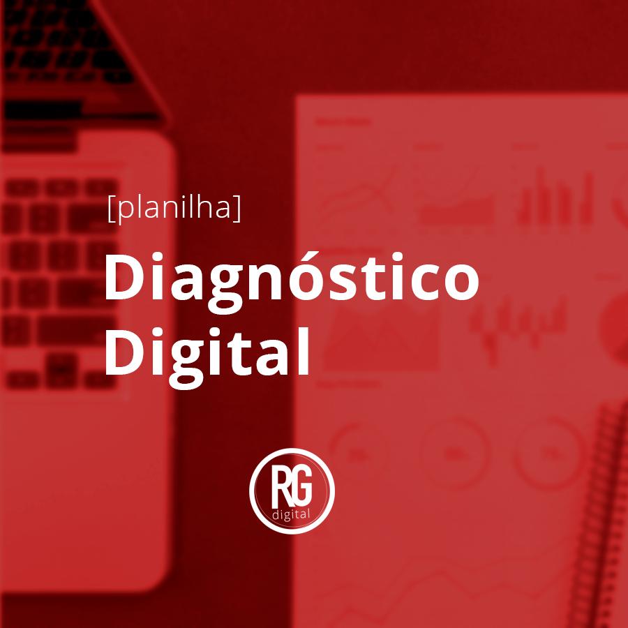 diagnostico digital