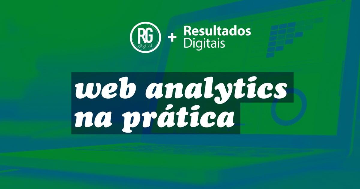 web-analytics-na-prática-facebook
