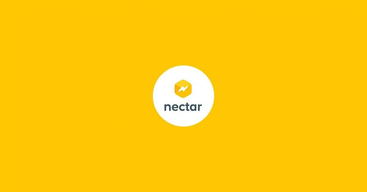 CRM Ferramenta - nectar