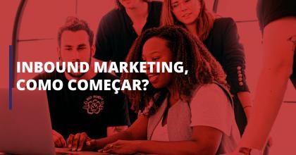 Inbound-Marketing-como-comecar