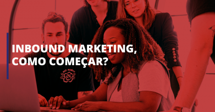 Inbound-Marketing-como-comecar