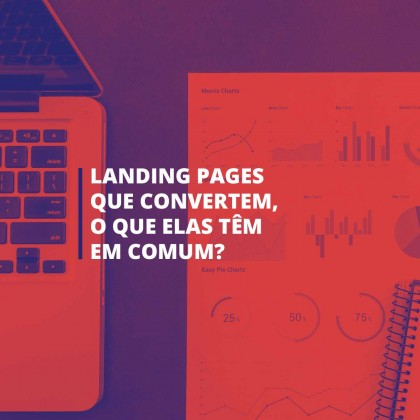 landing-pages-que-convertem
