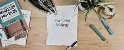 mitos-do-marketing-digital