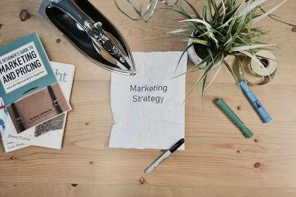 mitos-do-marketing-digital