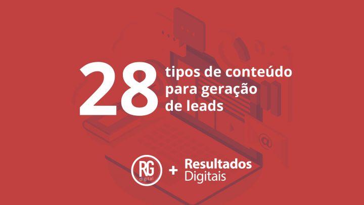 28-tipos-de-conteúdo-para-geração-de-leads---capa
