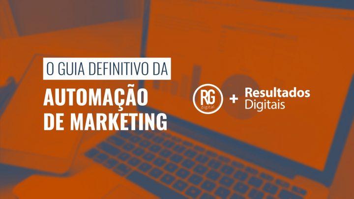 CAPA-ebook-automacao-de-marketing