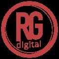 Marketing Digital e Inbound Marketing - Agência RG Digital