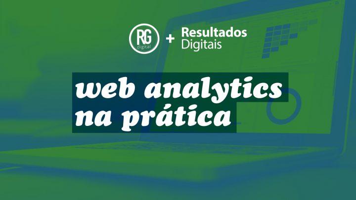 web-analytics-na-pratica-ebook-1920